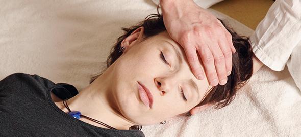 ananda pur_kopf-nacken-massage
