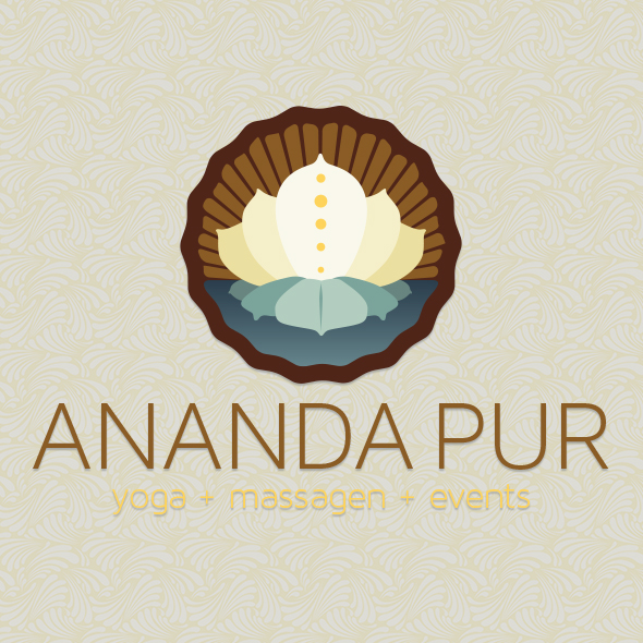 ananda pur_logo