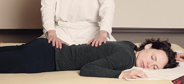 ananda pur_massage