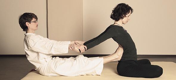 ananda pur_thai-yoga-massage