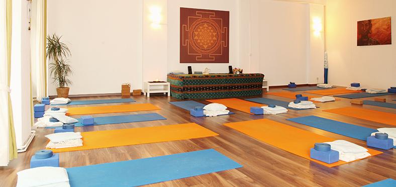 ananda pur_yoga in leipzig_02