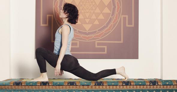 ANANDA PUR | yoga für alle