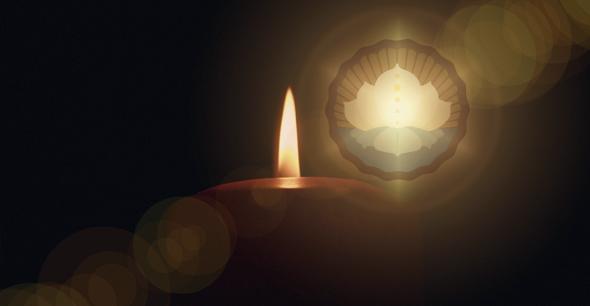 ananda pur_yoga in leipzig_philosophie