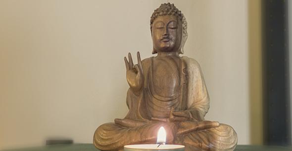 ananda pur_yoga in leipzig_philosophie_2