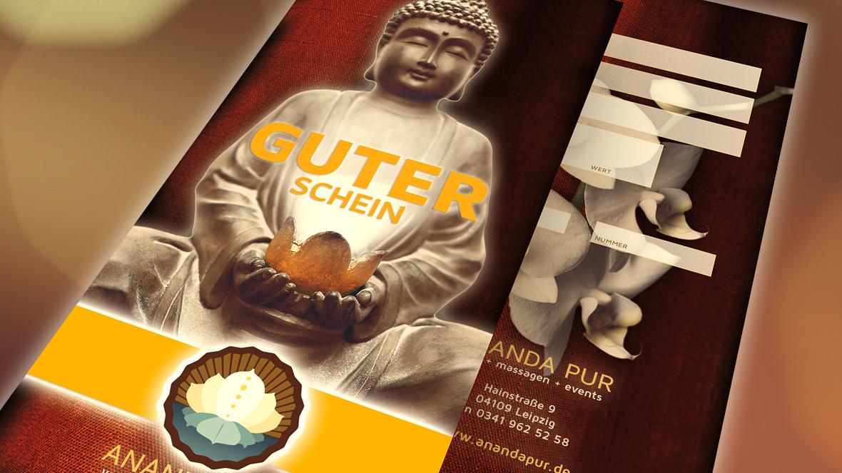 ananda pur_blog_006_ab
